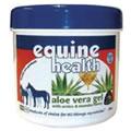 Equine Health Aloe Gel