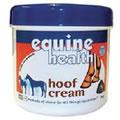 Equine Health Hoof Cream