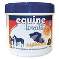 Equine Health Sunblock