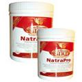 Natrapro