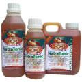 Natratonic