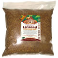 Linseed & Fenugreek